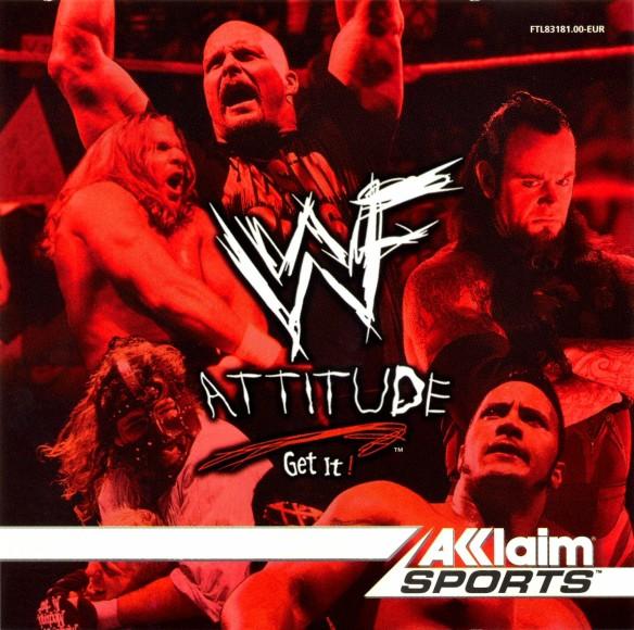 WWF Attitude PAL DC-front.jpg